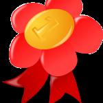 award-152042_640