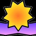 certificate-294483_640
